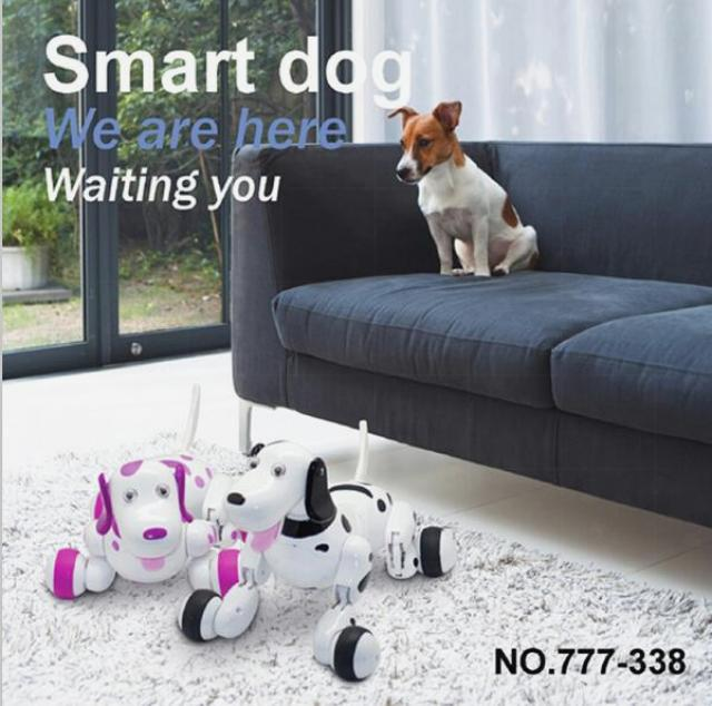 toy dog shock collar|light heelstoy car