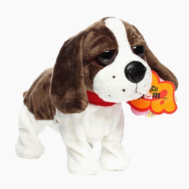electronic pet|robot doginteractive dog